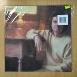 ANTONIO GADES - VACACIONES EN ESPAÑA - LP