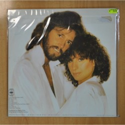 GRACIA MONTES - SOY UNA FERIA - LP