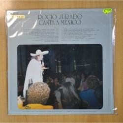 J.S. BACH - CANTATAS PARA LA ELECCION DEL CONSEJO MUNICIPAL VOL. 6 - GATEFOLD - 2 LP