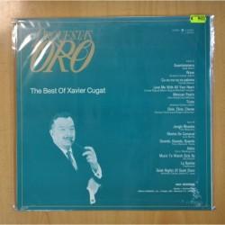 BACH - MOTETTEN - BWV 225 - 230 - CONTIENE LIBRETO - BOX 2 LP