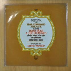 STAN GETZ - ECHOES OF AN ERA THE BEST OF STAN GETZ - GATEFOLD - 2 LP