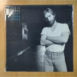 DIZZY GILLESPIE - THE LEGENDARY DIZZY GILLESPIE PLEYEL CONCERTS - GATEFOLD - 2 LP