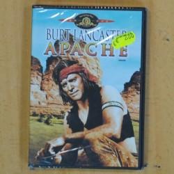 FLEETWOOD MAC - SAY YOU WILL - DVD