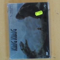 SARA BARAS - SABORES - DVD
