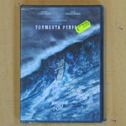 PAPRIKA DETECTIVE DE LOS SUEÑOS - DVD