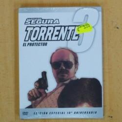 EL HOMBRE Y LA TIERRA - SERIE COMPLETA - DVD