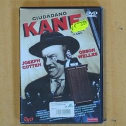 COMEME EL COCO, NEGRO LA CUBANA 1989 2007 - DVD