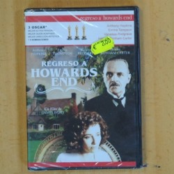 ELVIS PRESLEY - GOLD RECORDS VOLUMEN 4 - CD