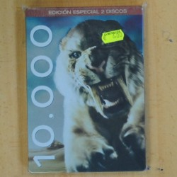 FRANK SINATRA - BLUE SKIES - CD