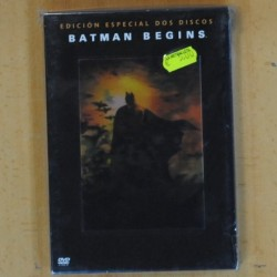 THE ROLLING STONES - THEIR SATANIC MAJESTIC REQUEST - CD