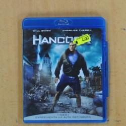 HANCOCK - BLU RAY