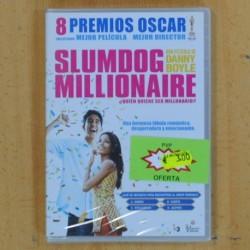 COMPAY SEGUNDO - LO MEJOR DE LA VIDA - CD