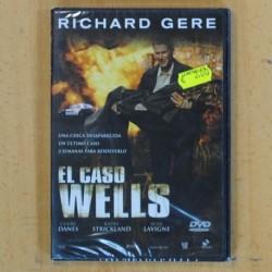 CARLOS VIVES - LA TIERRA DEL OLVIDO - CD