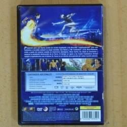 VARIOS - TODO TECHNO - 2 LP [DISCO VINILO]