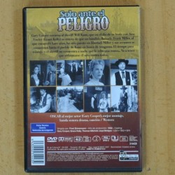 PINK FLOYD - UMMAGUMMA - GATEFOLD - 2 LP [DISCO VINILO]