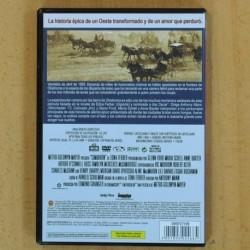 TRADICION - FUIMOS Y SOMOS - LP [DISCO VINILO]