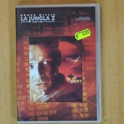 ARETHA FRANKLIN - 30 GREATEST HITS - 2 CD