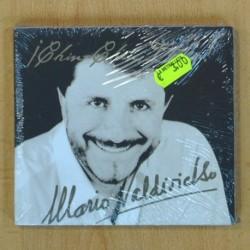 LIONEL RICHIE - TIME - CD