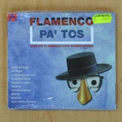 MECANO - ENTRE EL CIELO Y EL SUELO - CD