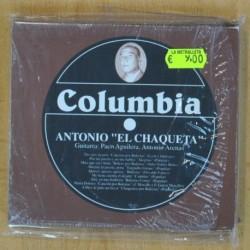 JULIO IGLESIAS - NOCHES DE CUATRO LUNAS - CD