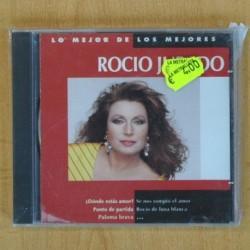 EL AVIADOR DRO Y SUS OBREROS ESPECIALIZADOS - VANO TEMPORAL - CD