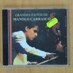 ENMSEMBLE AURORA ENRICO GATTI - L´ARTE DEL VIOLINO IN ITALIA - 2 CD