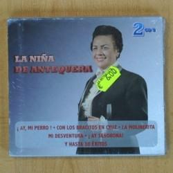 NAVAJITA PLATEA - DESDE MI AZOTEA - CD
