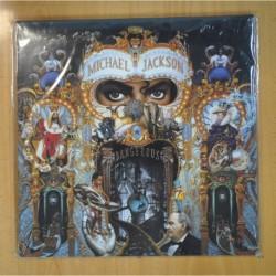 JOSEPH HAYDN - SINFONIA N 49 LA PASION / SINFONIA N 48 MARIA TERESA - LP