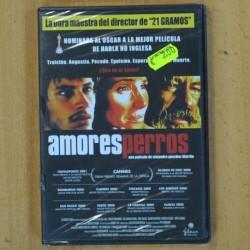 NARCISO YEPES - 24 ESTUDIOS DE FERNANDO SOR - LP