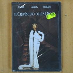 PACO DE LUCIA - ZYRYAB - LP