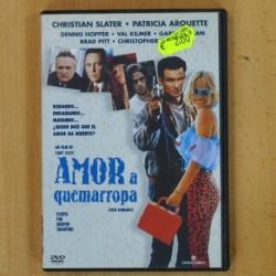 PABLO ABRAIRA - 30 DE FEBRERO - LP