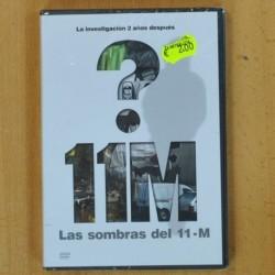CAMPEONES Y TUS AMIGOS DE TELE 5 - VARIOS - LP