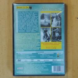 JOSE GUARDIOLA - SAN REMO 64 - NO TIENE EDAD + 3 - EP