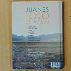 JOSE LUIS Y SU GUITARRA - MARIQUITA + 3 - EP