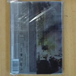 JOAN BAEZ - FAREWELL ANGELINA - LP