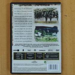 STEVIE WONDER - THE SECRET LIFE OF PLANTS - 2 LP