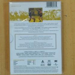 JEAN MICHEL JARRE - IN CONCERT HOUSTON LYON - LP