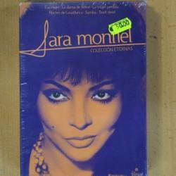 SARA MONTIEL - COLECCION ETERNAS - DVD
