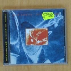 VARIOS - EYES WIDE SHUT BSO - CD