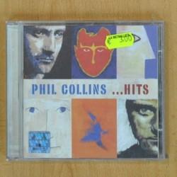 VARIOS - 100 AÑOS DE CINE VOL. 2 - 2 CD