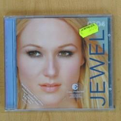 VARIOS - PULP FICTION BSO - CD