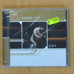 OBK - BABYLON - CD