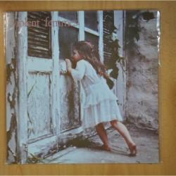 NARADA MICHAEL WALDEN - VICTORY - LP