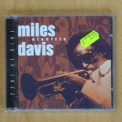 VARIOS - 60 BLUE NOTE YEARS 1939 1999 - BOX 14 CD