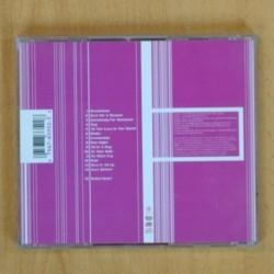 PAUL SIMON - THERE GOES RHYMIN SIMON - GATEFOLD - LP