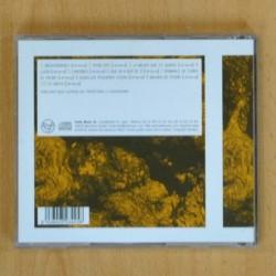 MICHAEL FRANKS - THE CAMERA NEVER LIES - LP