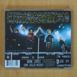 EL ULTIMO DE LA FILA - NUEVAS MEZCLAS - LP