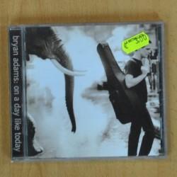 ROBERTA FLACK - THE BEST OF - LP