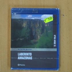 GABRIELA ORTEGA Y LUIS PASTOR - EL BLANQUET + 3 - EP