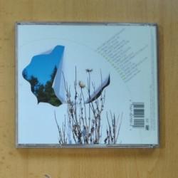 LOS BOHEMIOS - EN UN CELLER MALLORQUIN + 3 - EP